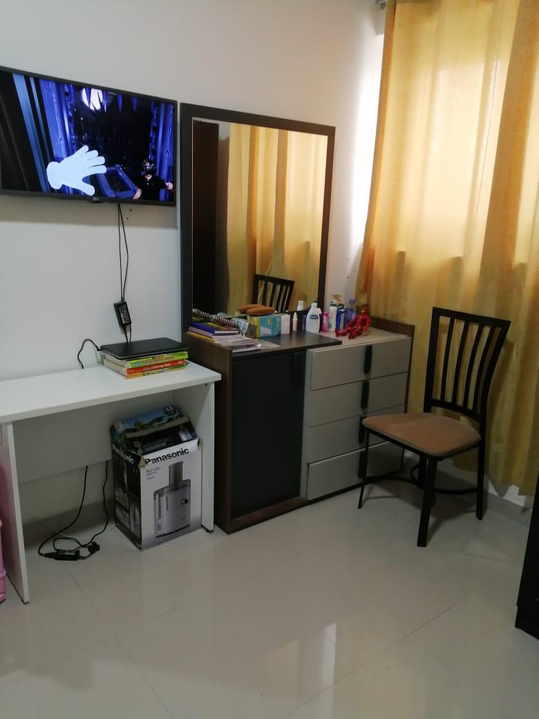 Bedroom - 4.jpg