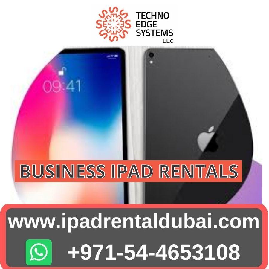 Business IPad Rentals-2.jpg