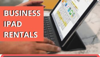 Business IPad Rentals-4.jpg