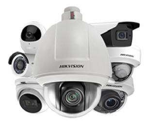 CCTV in Dubai.png