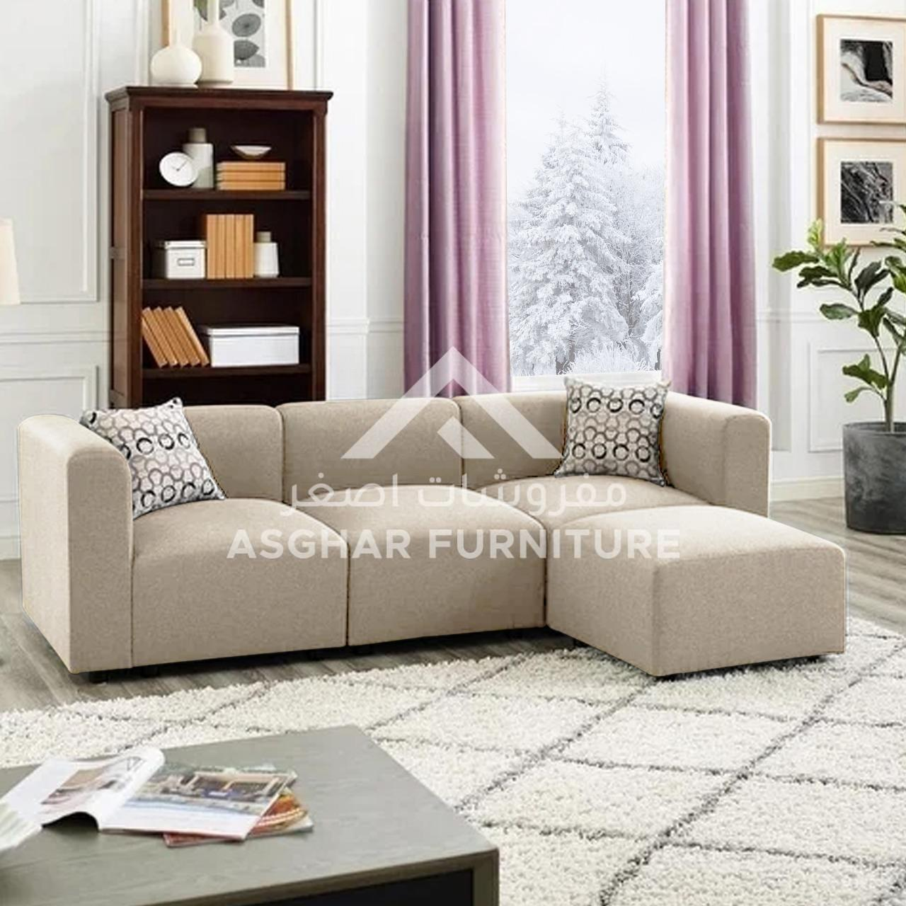 Coby-Sofa-and-Ottoman-beige.jpg