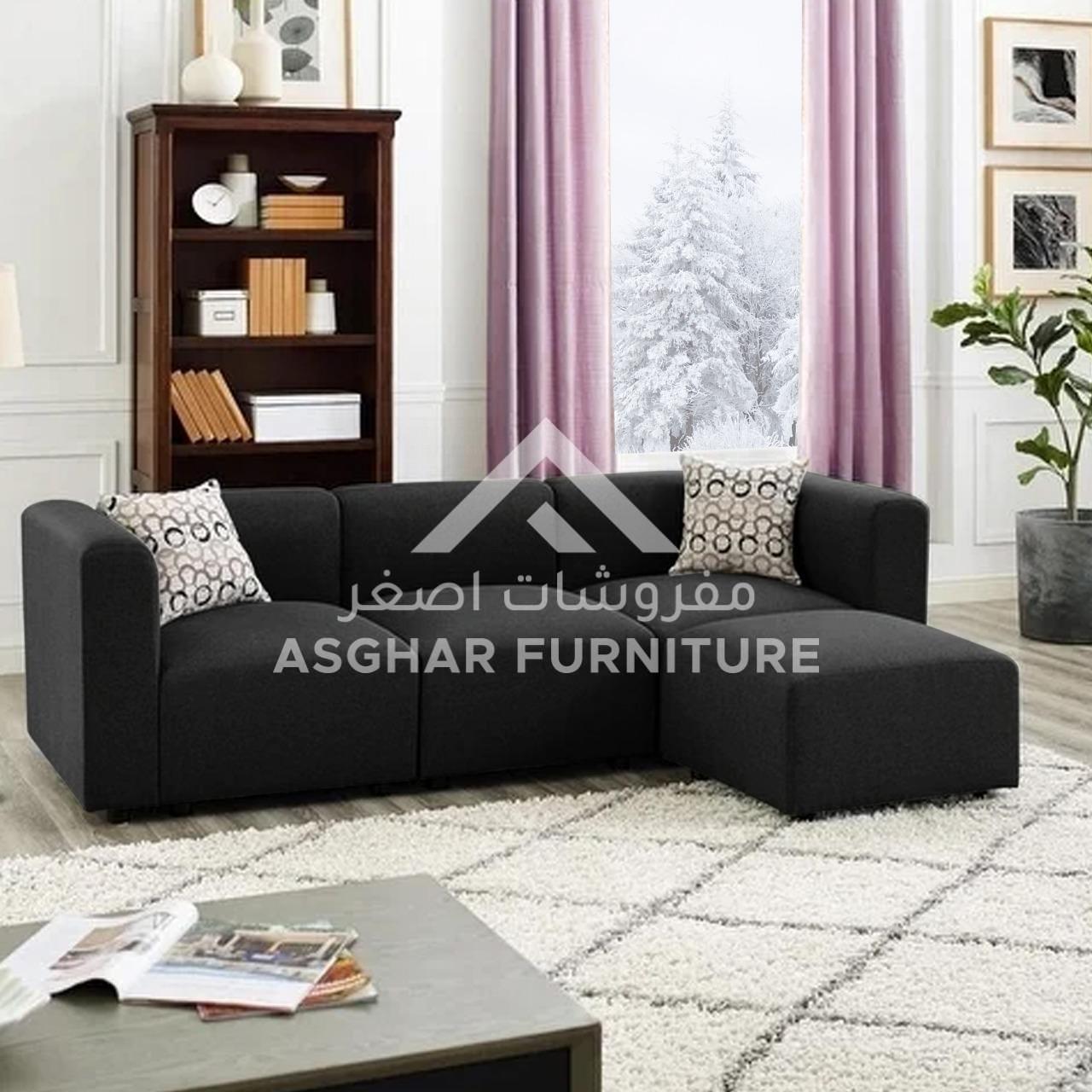 Coby-Sofa-and-Ottoman-black.jpg