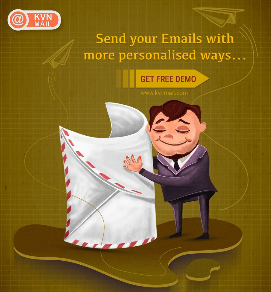Compose your unique email marketing.jpg