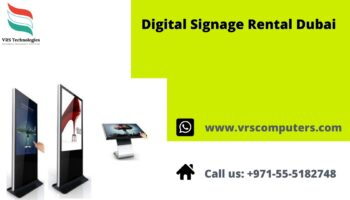 Digital-Signage-Rental-Dubai.jpg