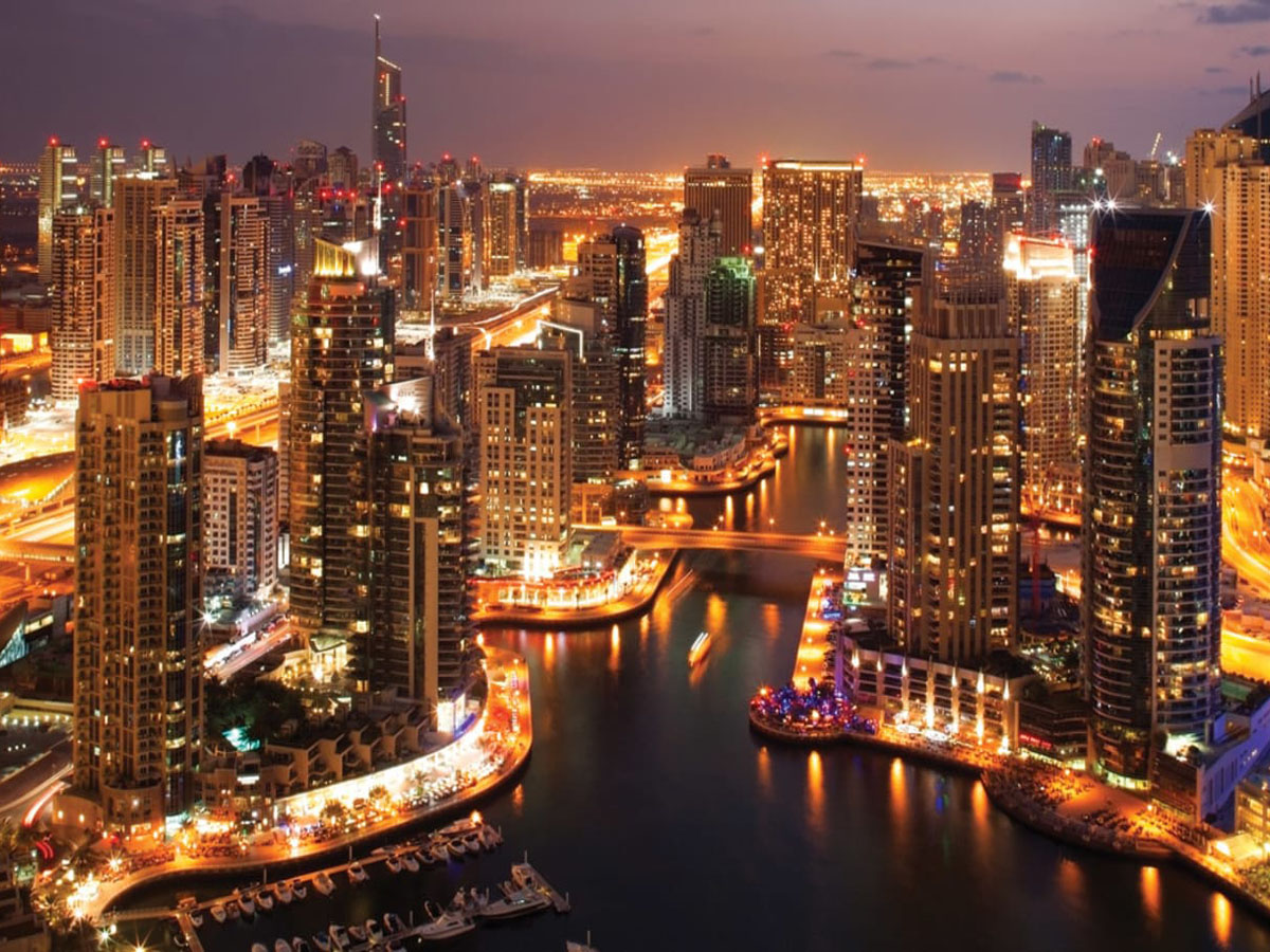 Dubai Marina jpg 1.jpg