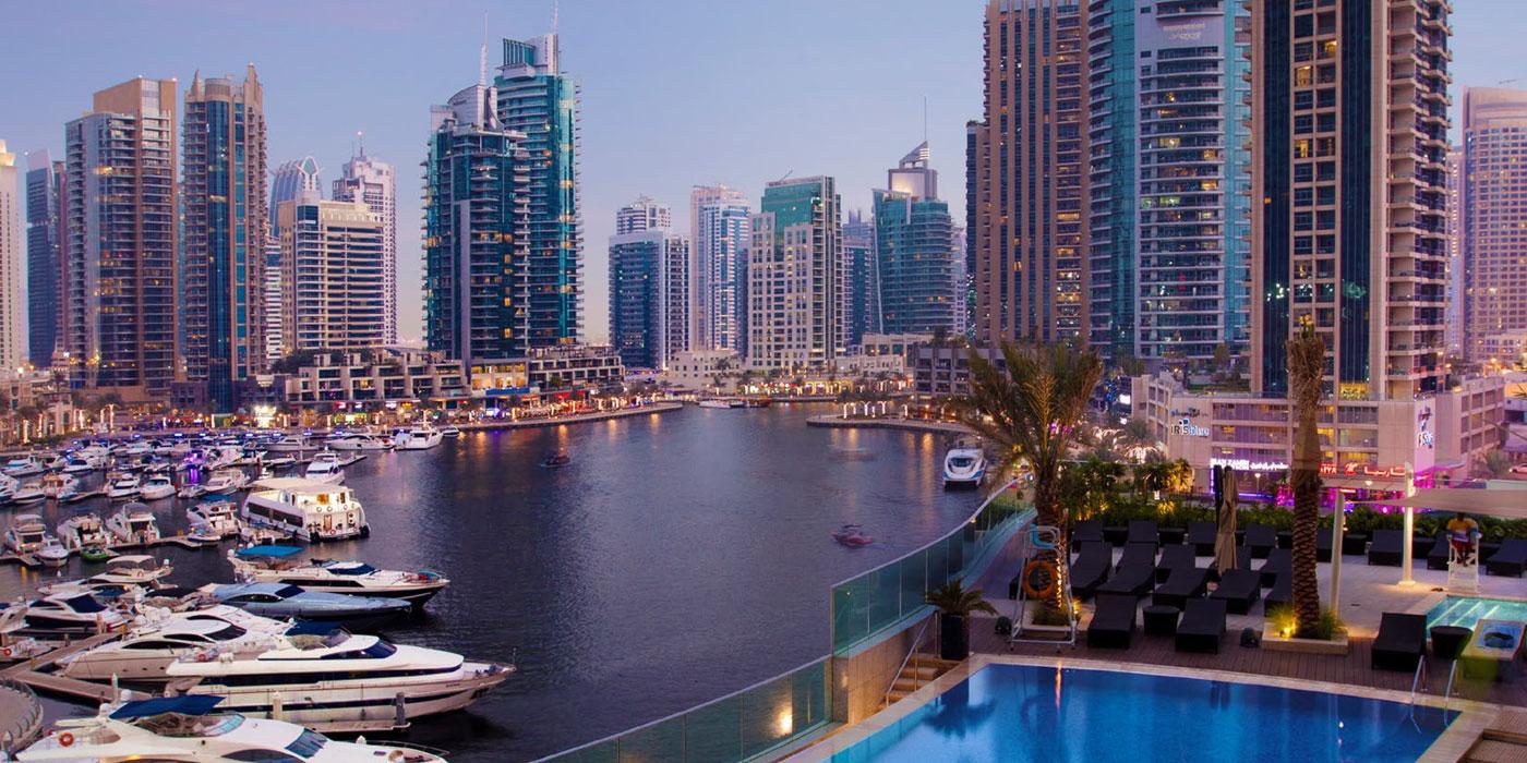 Dubai Marina jpg 2.jpg