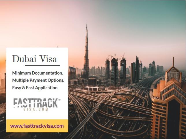Dubai Visa 2.jpg