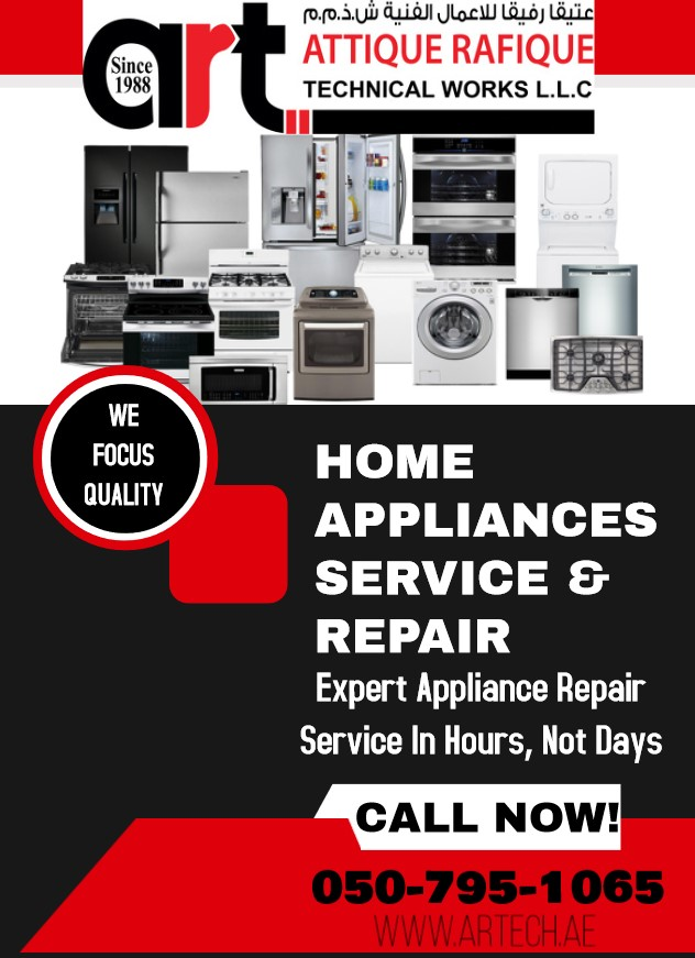 Home Appliances repair and services.jpg