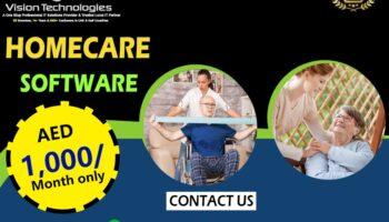 Home care 3.jpg