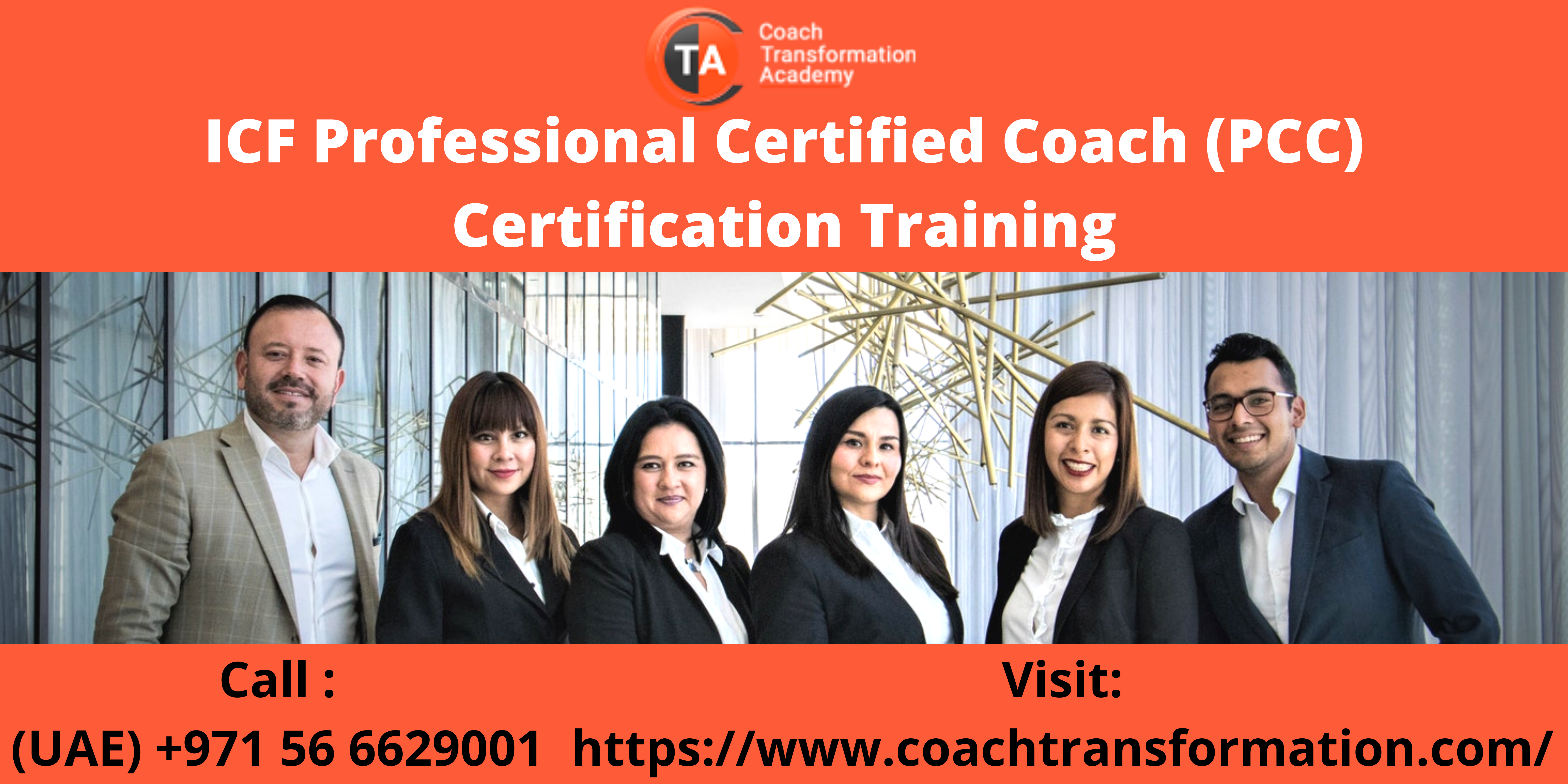 ICF Professional Certified Coach at Coach Transformation Academy.png