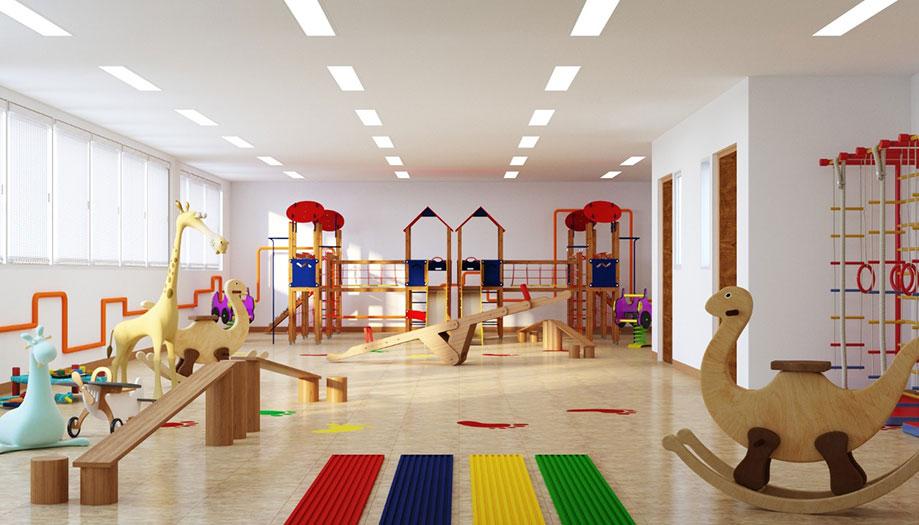 Indoor-playground.jpg