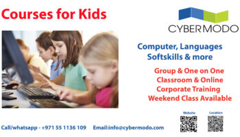 Kids Courses.jpg