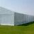 Labor Rest Area Tent Rental