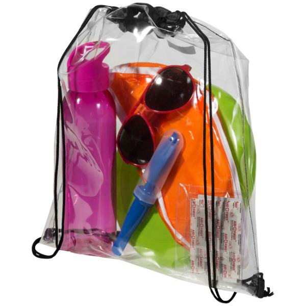 Lancaster-Transparent-Drawstring-Backpack-silvergiftz-silverpixelz1-7923.jpg