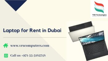 Laptop-for-Rent-in-Dubai.jpg
