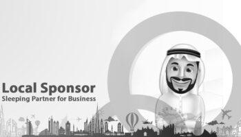 Local-SponsorSleeping-Partner-for-Business.jpg
