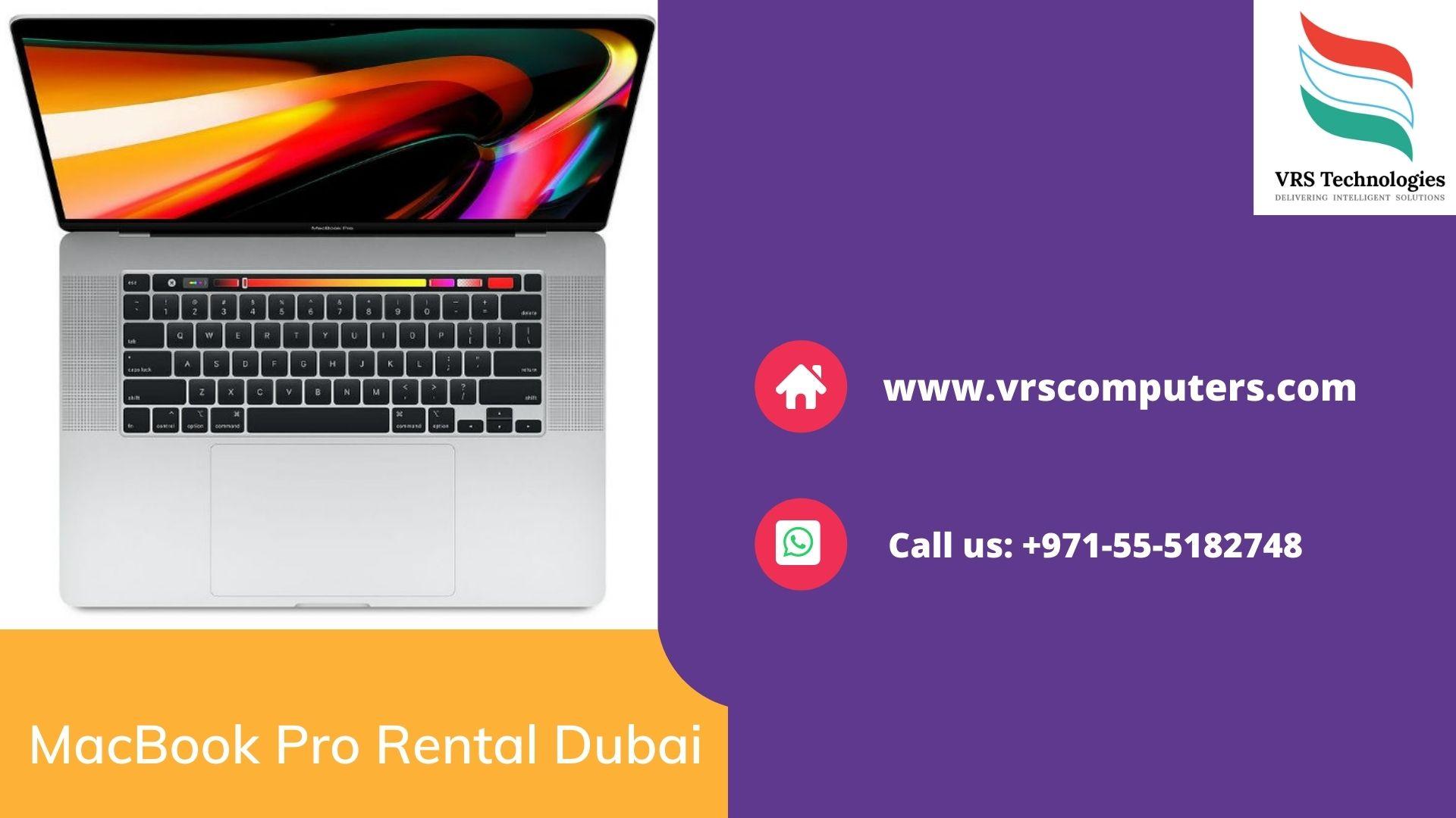 MacBook-Pro-Rental-Dubai.jpg