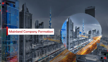 Mainland-Business-Setup-uae.jpg