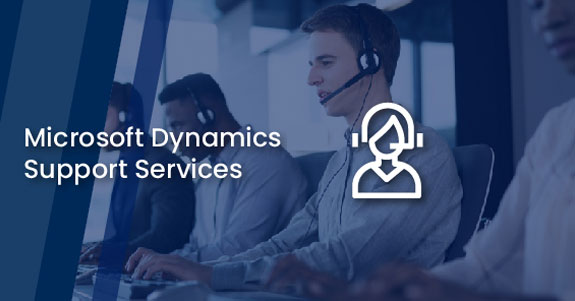 Microsoft-Dynamics-Support-Services-Square.jpg