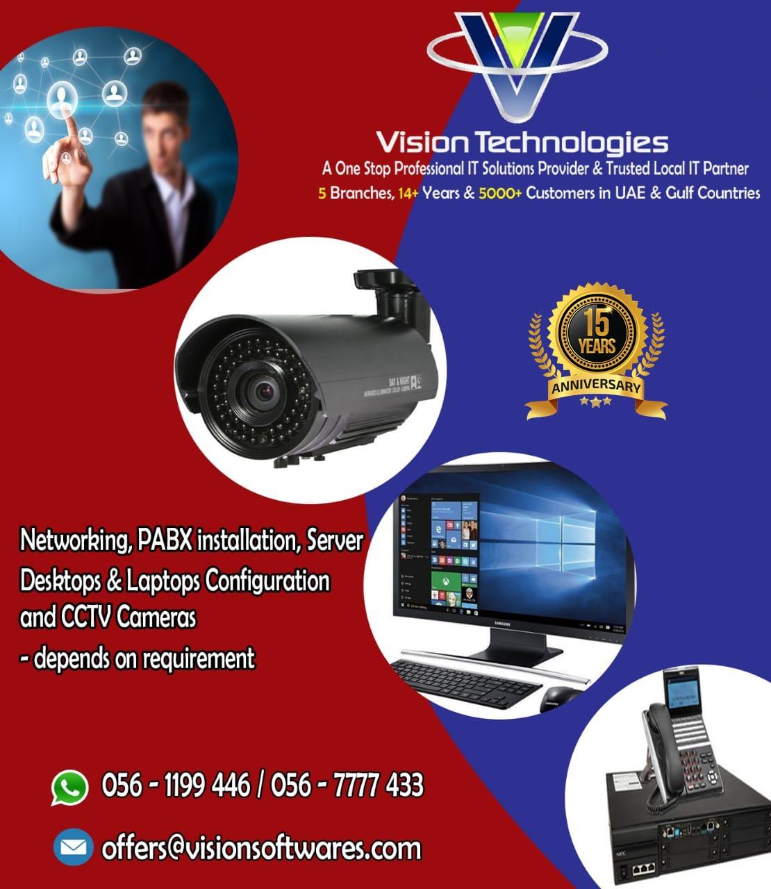 NET CCTV.jpg