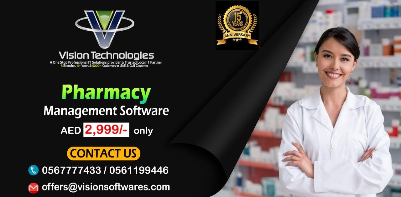 Pharmacy 3.jpg