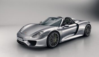 Porsche 918 Spyder.jpg