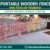 Portable Wooden Fences Suppliers in UAE_Desert Dreams Decor (1).jpg