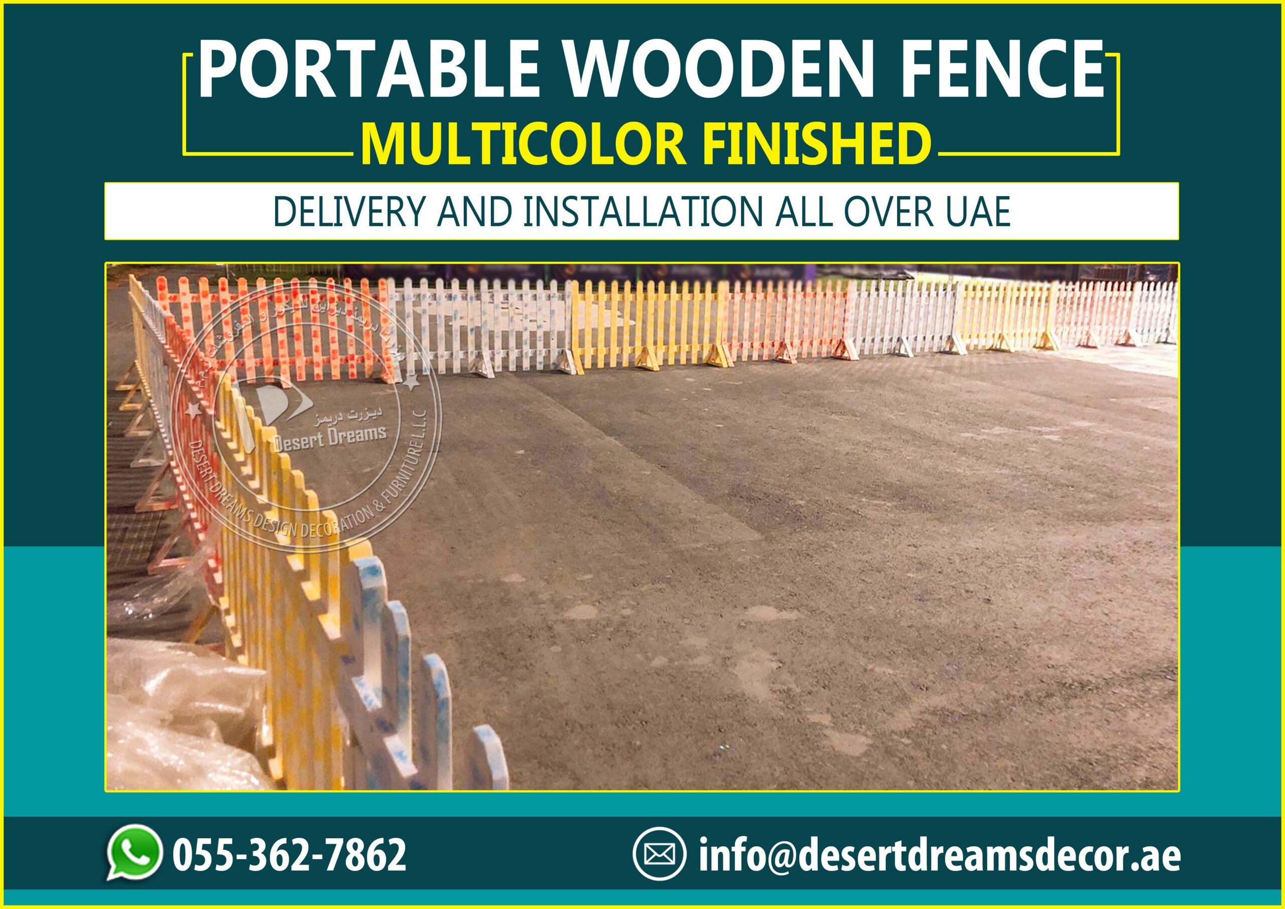 Portable Wooden Fences Suppliers in UAE_Desert Dreams Decor (2).jpg