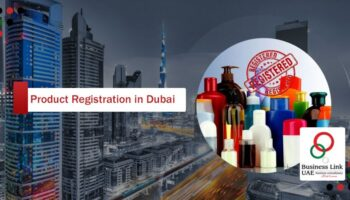 Product-Registration-in-Dubai-1-900x473.jpg