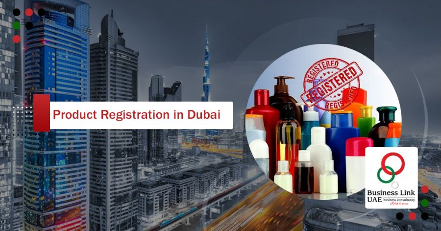 Product-Registration-in-Dubai-1-900x473.jpg