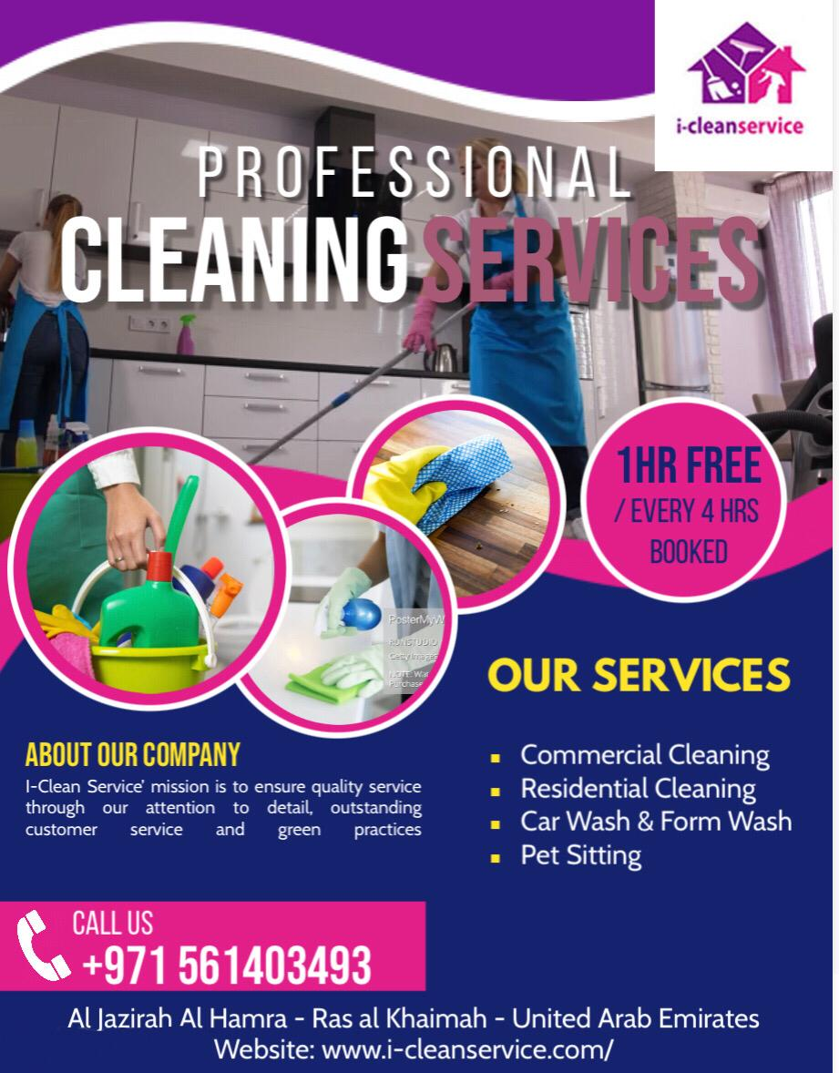 Professional Cleaning.jpeg