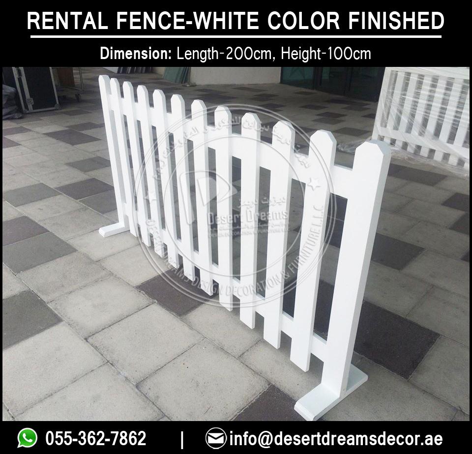 Rental fences in UAE-1.jpg