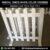 Rental fences in UAE-2.jpg