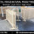 Rental fences in UAE-4.jpg