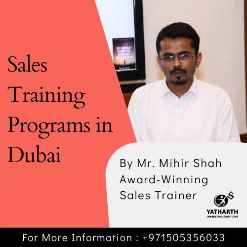 Sales Training Programs in Dubai - Yatharth Marketing Solutions.jpg