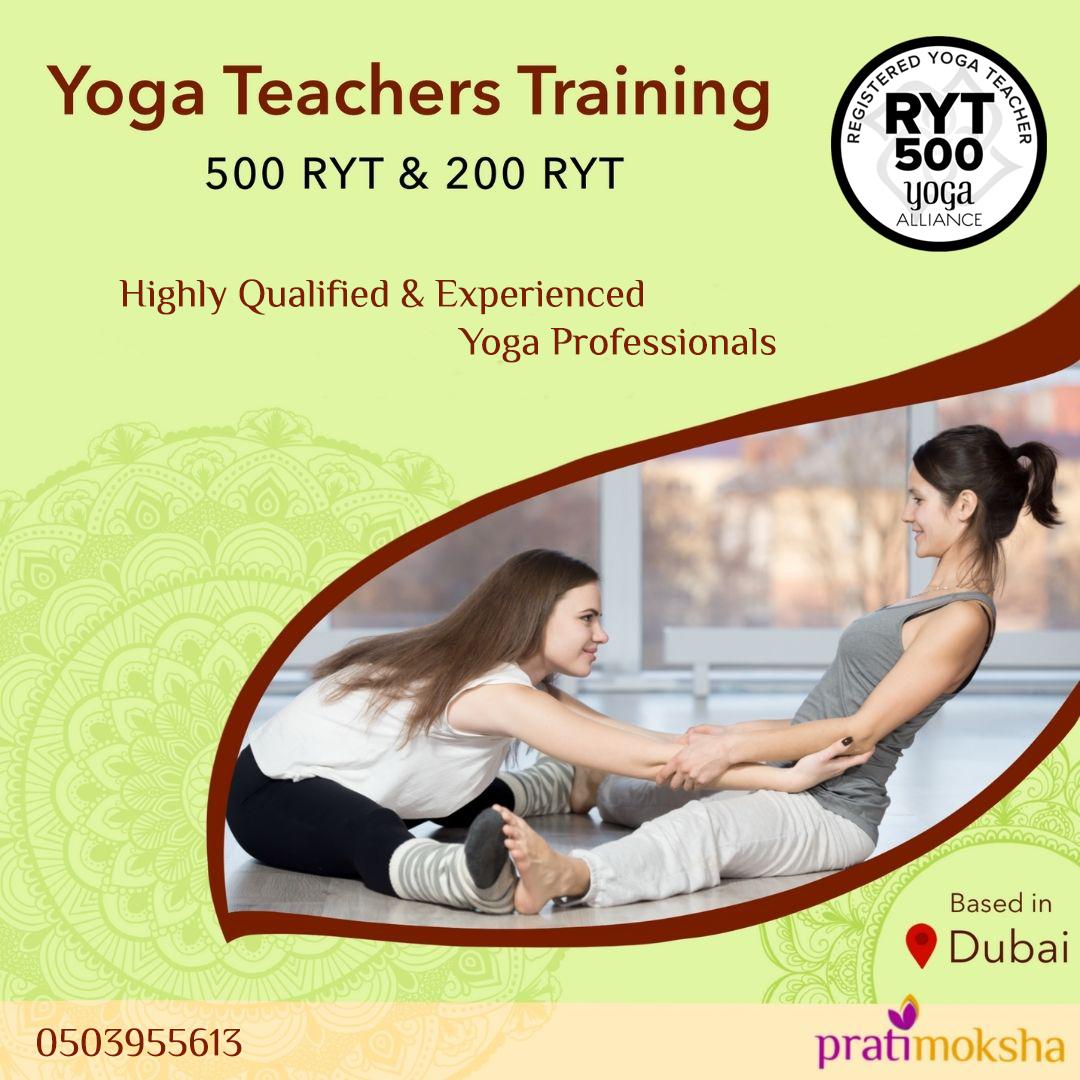 Teachers Training Course.jpg