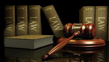 Top-10-Best-Lawyers-In-Lahore.jpg