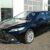 Toyota Camry Executive 218 PS Navigation 1.jpg