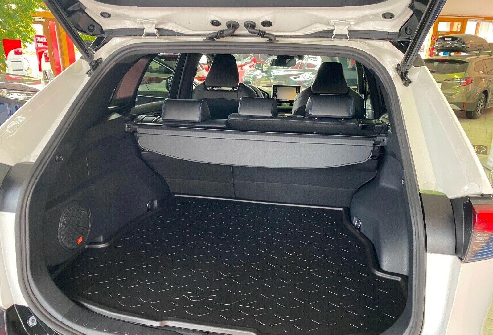 Toyota RAV4 Hybrid 4x4 10.jpg