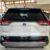 Toyota RAV4 Hybrid 4x4 6.jpg