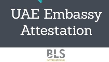 UAE Attestation.jpg