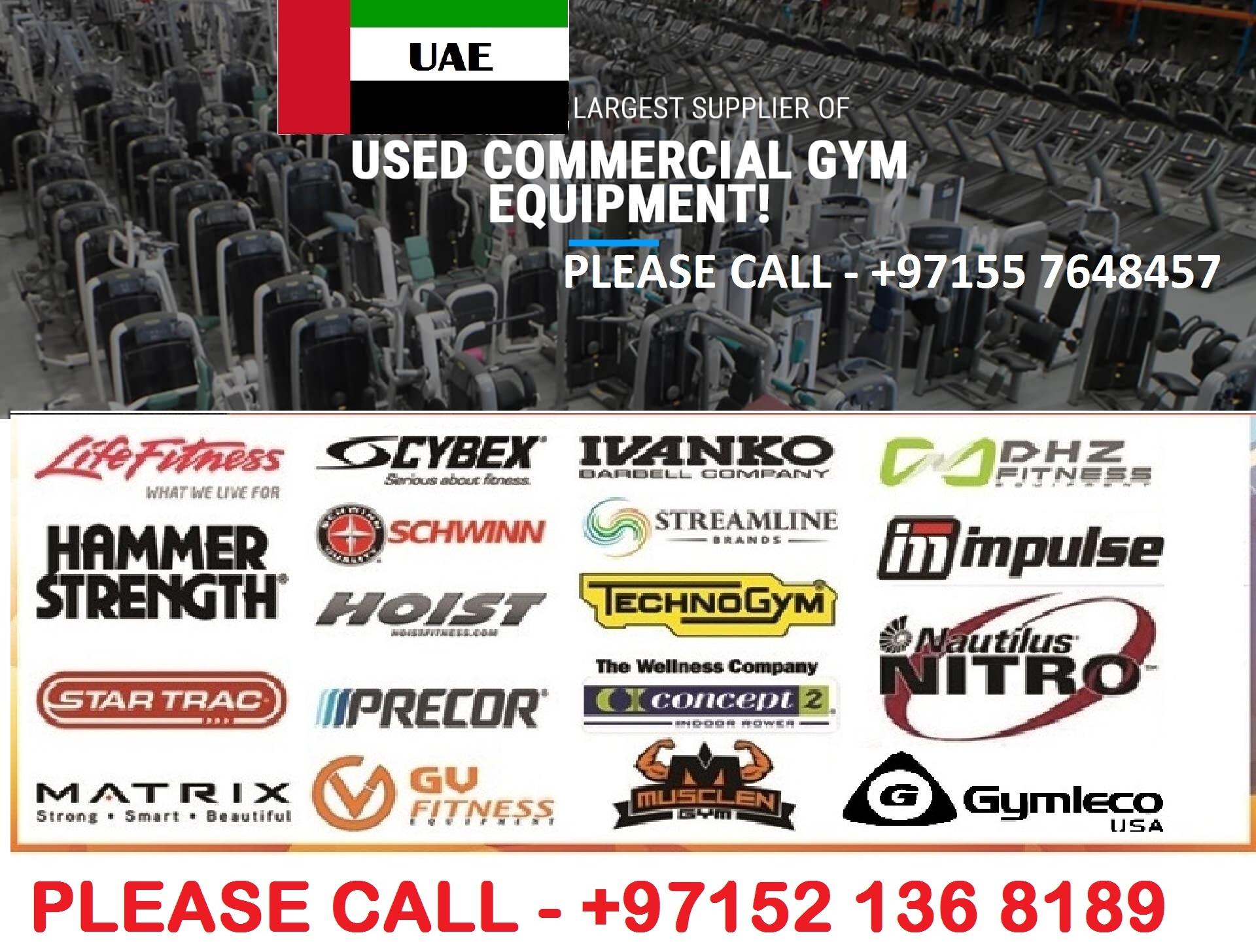 UAE LARGE EQUIPMENT SHOWROOM 2 (2).jpg