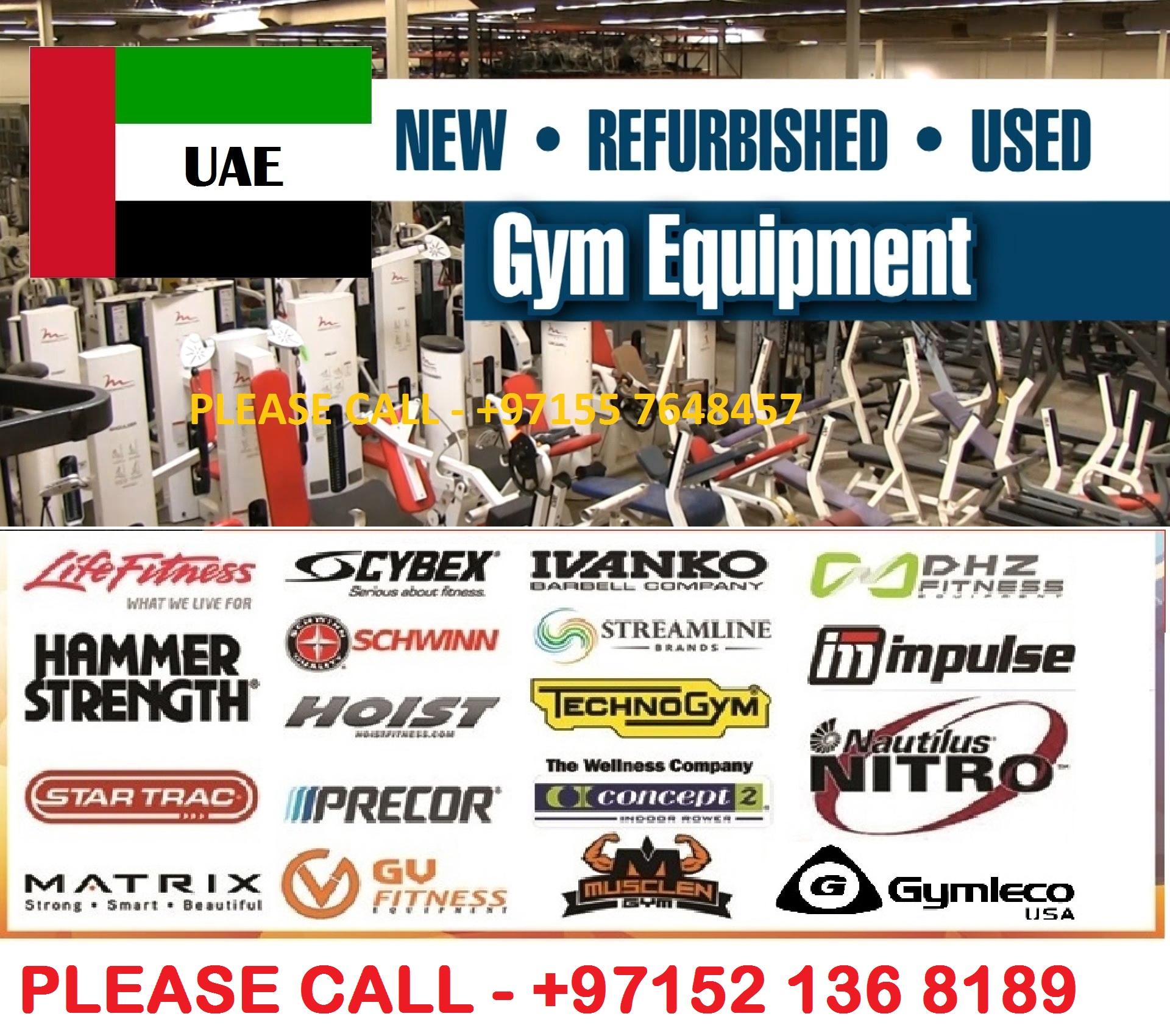 UAE LARGE EQUIPMENT SHOWROOM 2.jpg