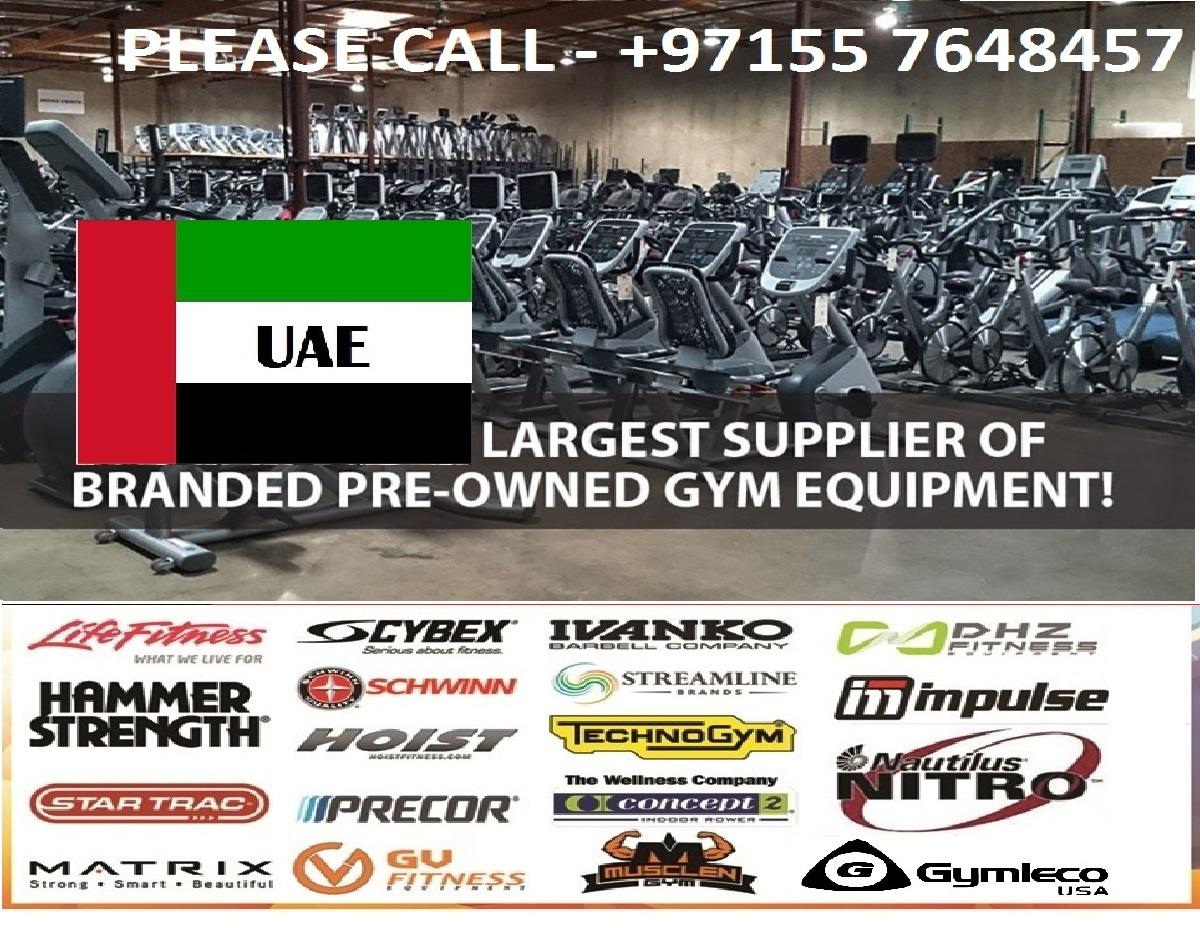 UAE LARGE EQUIPMENT SHOWROOM.jpg