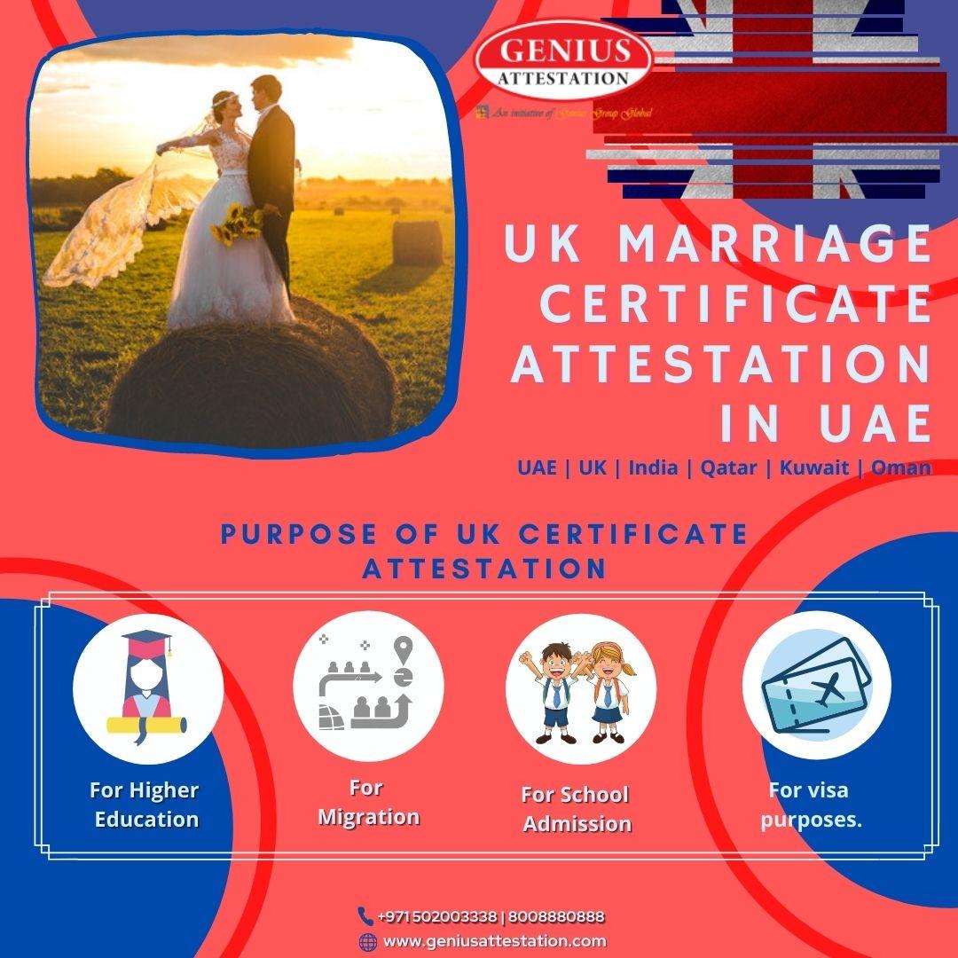 UK Marriage Certificate Attestation in UAE.jpg