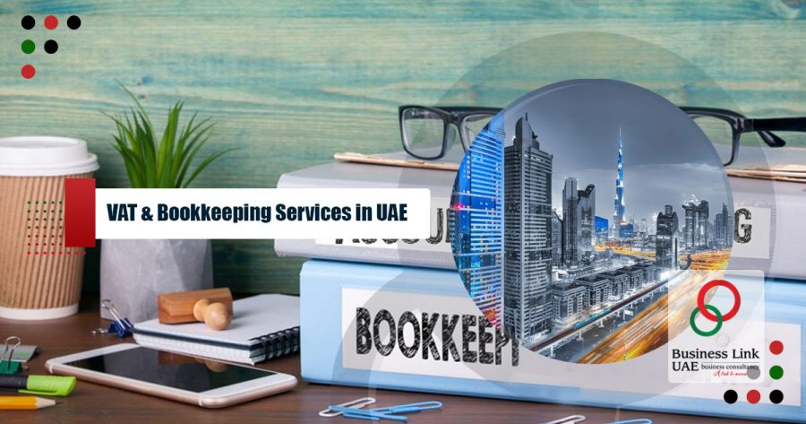 VAT-Bookkeeping-Services-in-UAE-900x473.jpeg