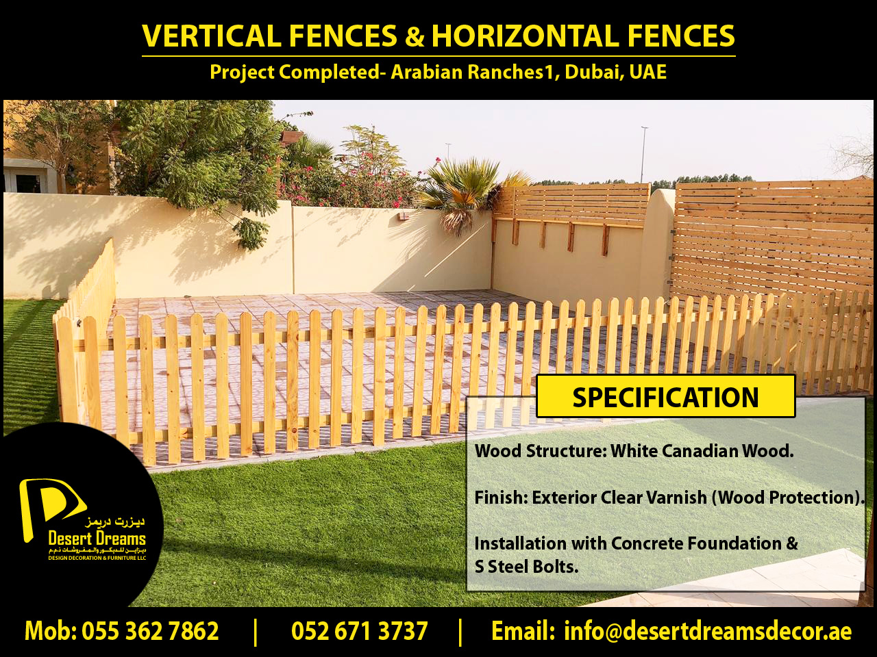 Vertical Fences and Horizontal Fences in UAE-2.jpg
