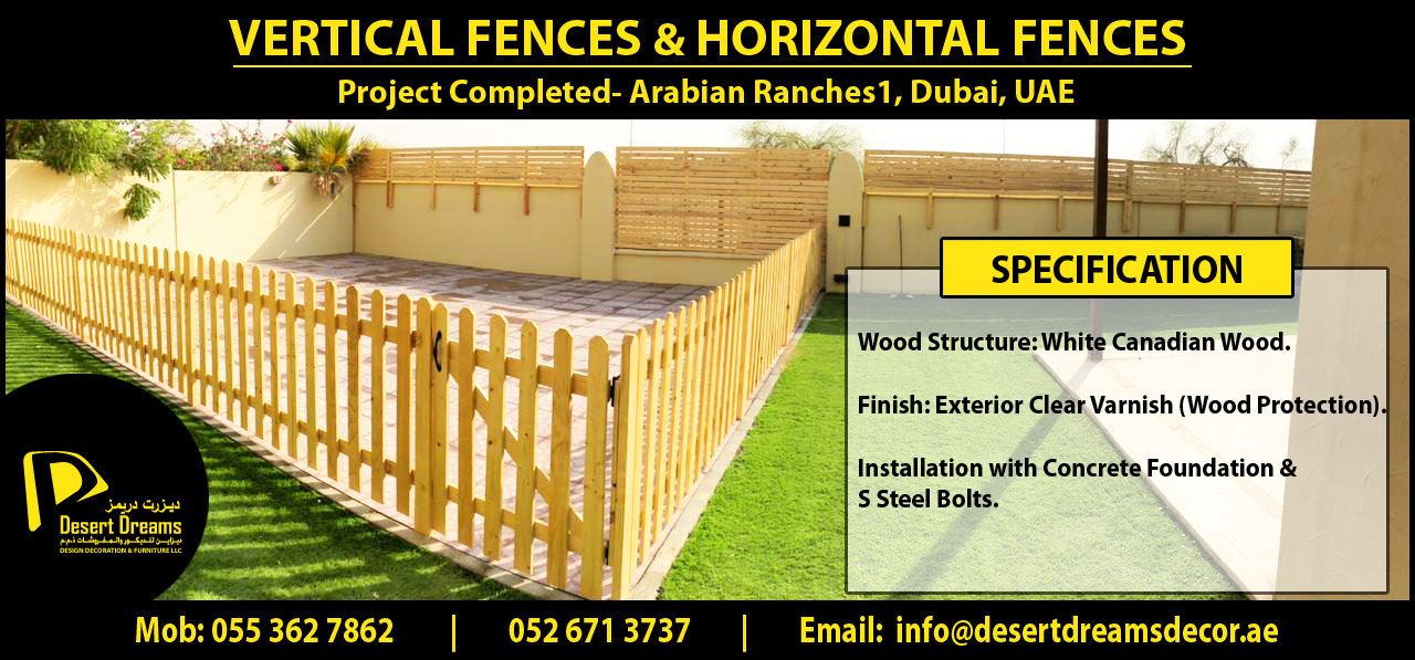 Vertical Fences and Horizontal Fences in UAE.jpg