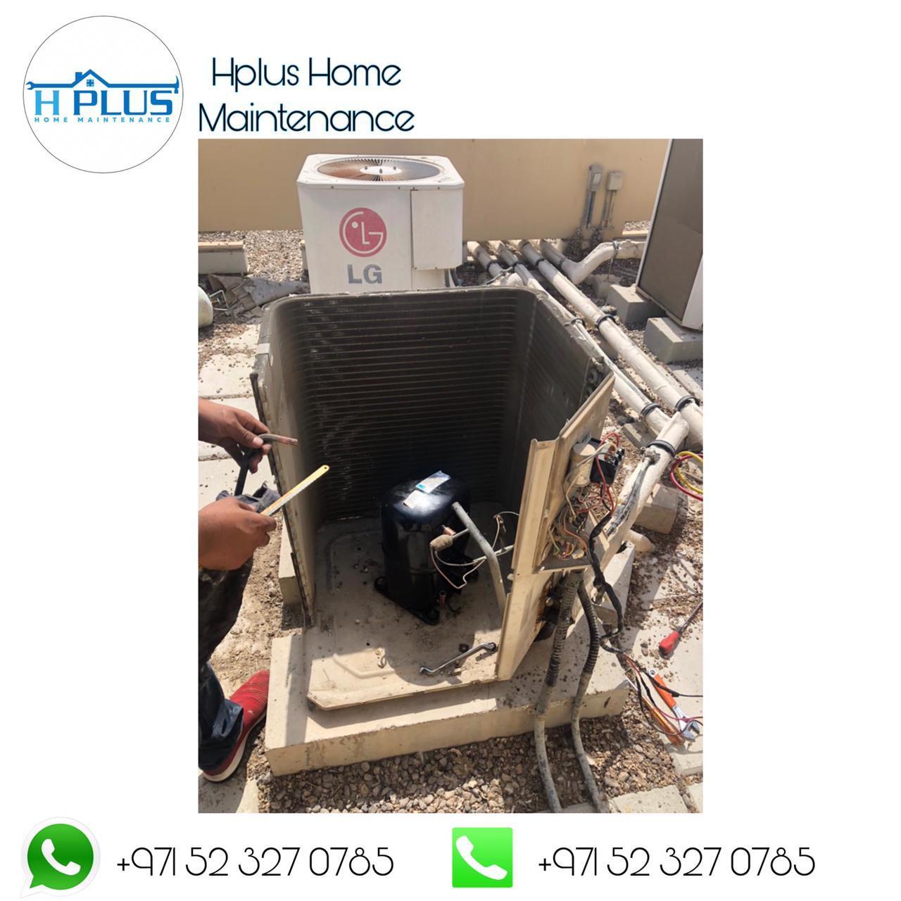 WhatsApp Image 2021-03-12 at 7.06.42 PM (3).jpeg