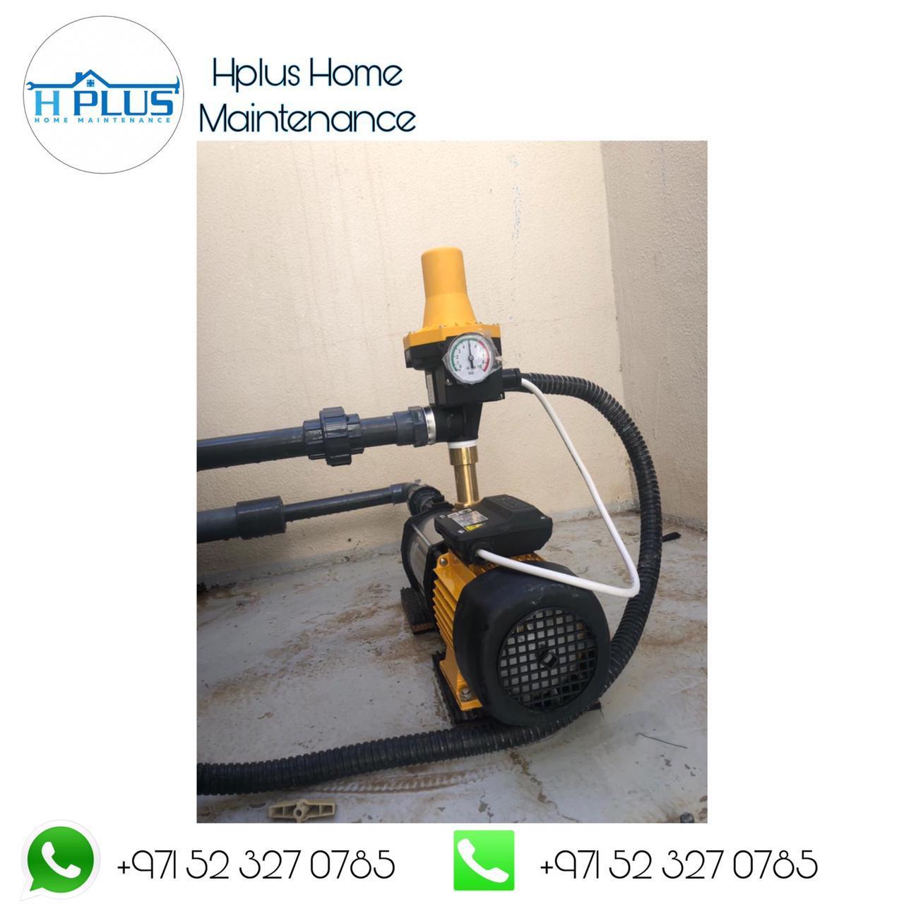 WhatsApp Image 2021-03-12 at 7.06.46 PM (1).jpeg